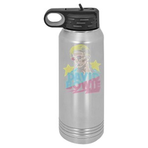 Station Polar Camel Water Bottle