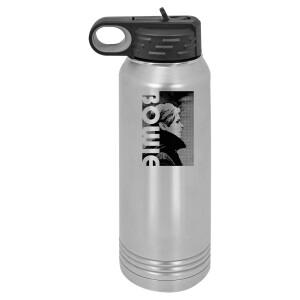 Profile Polar Camel Water Bottle