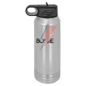 Bold Polar Camel Water Bottle