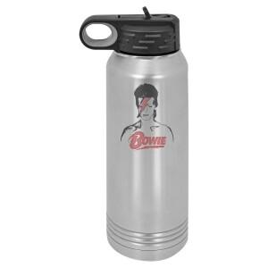 Aladdin Sane Polar Camel Water Bottle