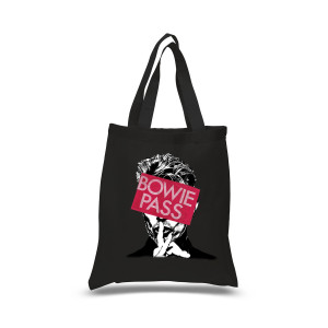 Bowie Pass Tote Bag