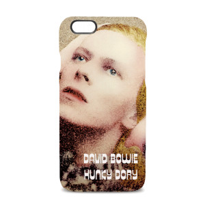 Hunky Dory Phone Case