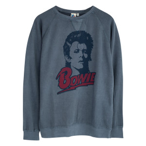Photo Sweatshirt