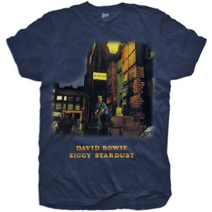 Ziggy Stardust Youth T-Shirt