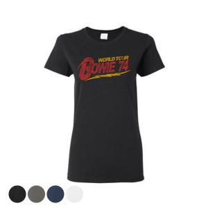 Women's Retro '74 T-Shirt