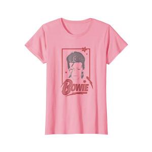 Women's Daydream T-Shirt