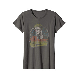 Women's Diamond Dogs T-Shirt