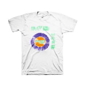 Modern Love Vintage T-shirt