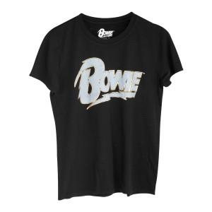 Gold Logo Women's T-Shirt