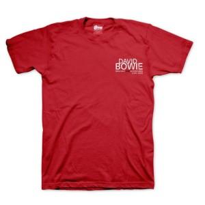 Brilliant Live Adventures T-Shirt