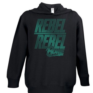 Mint Rebel Logo