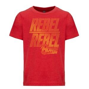 Pomelo Rebel Logo