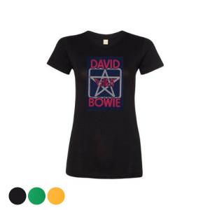 Women's Thai Stick T-Shirt