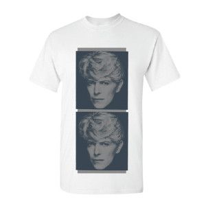 Women's Double DB T-Shirt
