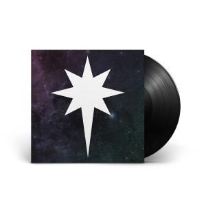 David Bowie No Plan EP LP