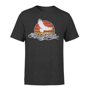 Unisex Eagle Shirt