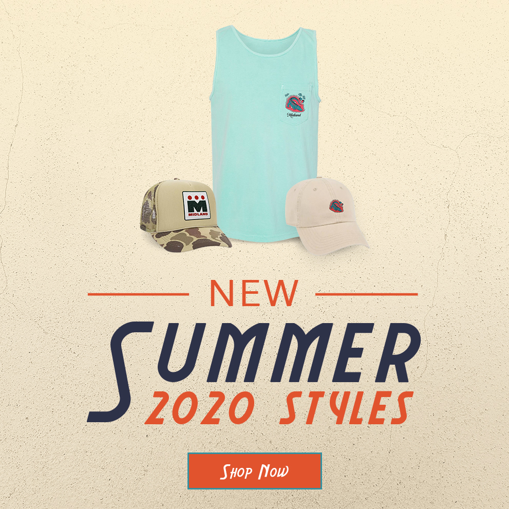New Summer 2020 Styles | Shop Now