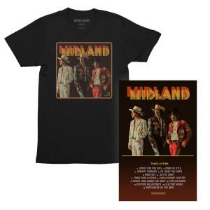 On The Rocks Album Anniversary Bundle