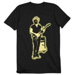 Shiloutte T Shirt