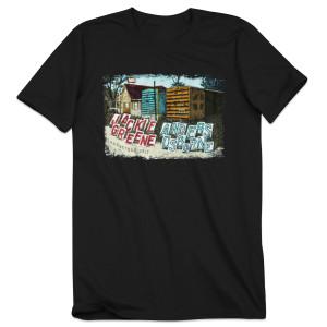 Tourgether T Shirt
