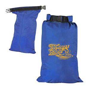 Thomas Rhett Dry Bag