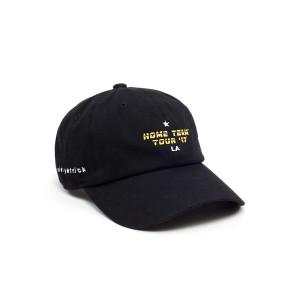 Daniel Patrick x TR Dad Hat