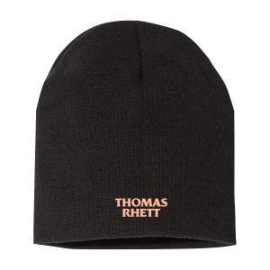 Thomas Rhett Logo Beanie