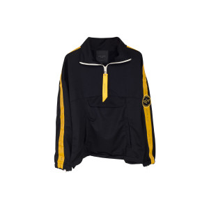 Daniel Patrick x TR Anorak Jacket