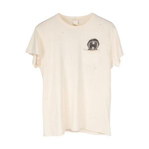 Madeworn Spaceman Home Team T-Shirt