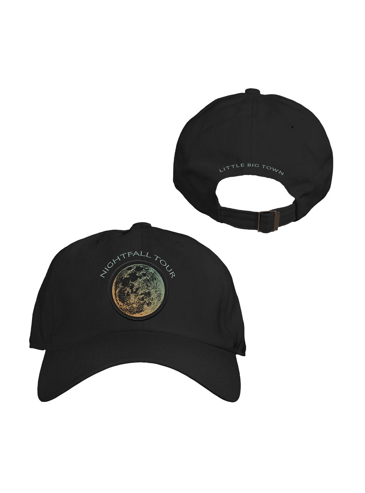 Nightfall Dad Hat