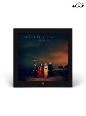 Nightfall Digital Download