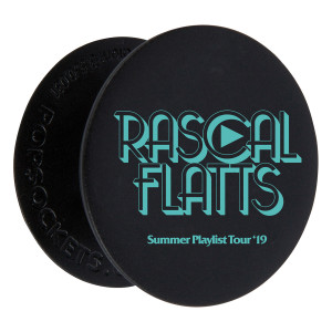 Summer Playlist Tour Pop Socket