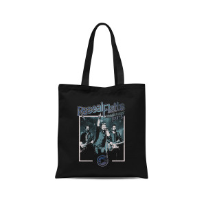 Live Photo Summer 2019 Tote Bag
