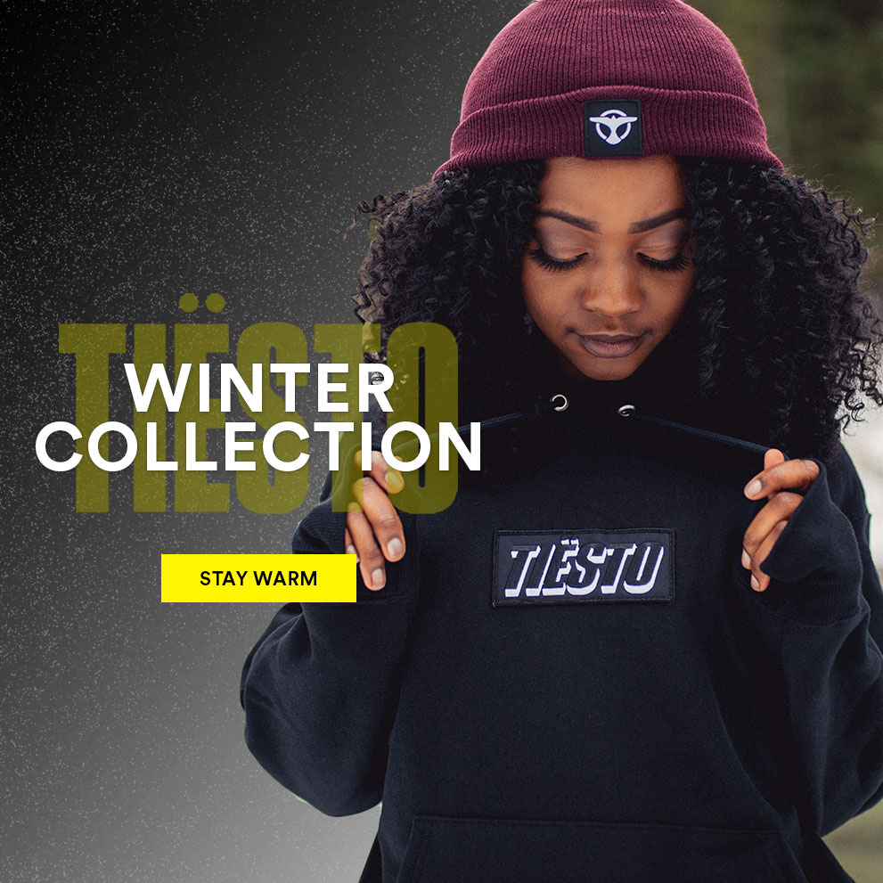 New Winter Collection