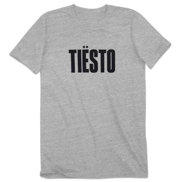 b88e0d9a Tiësto Official Store | Shop Tiësto Merchandise & Music