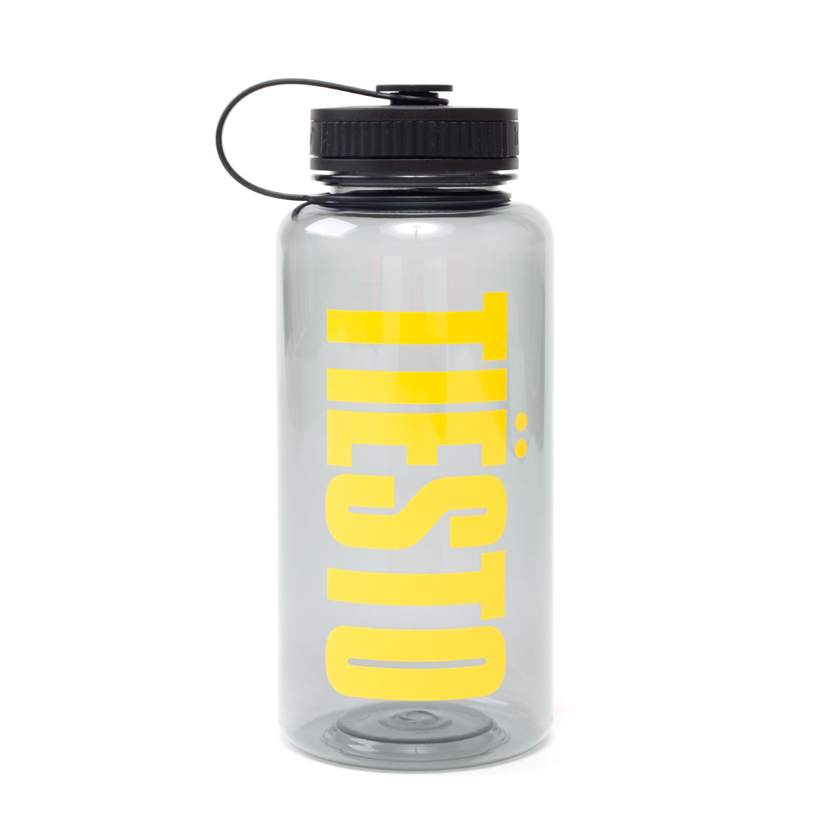 'TIËSTO' WATER BOTTLE