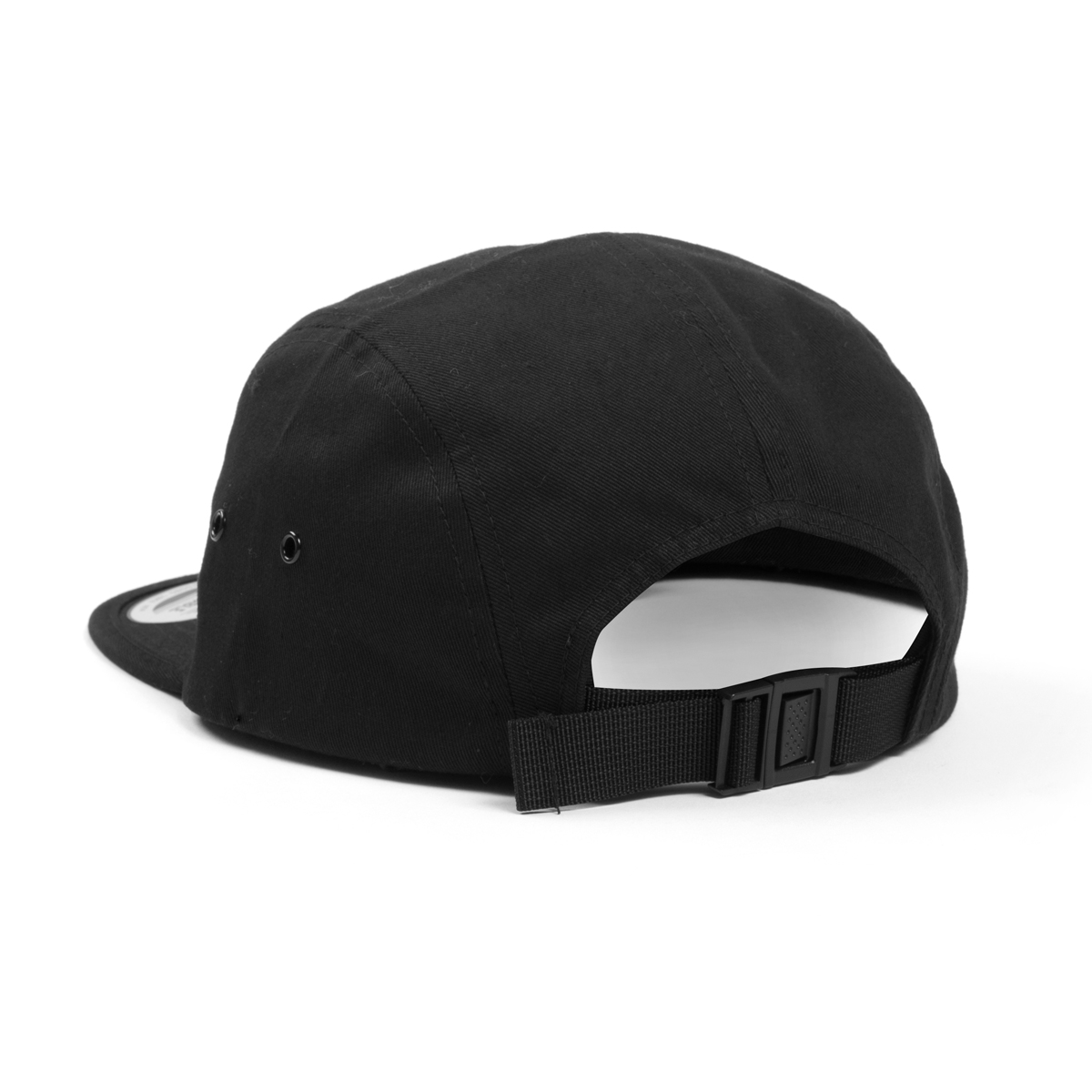 Tiësto 5-Panel Camper Hat
