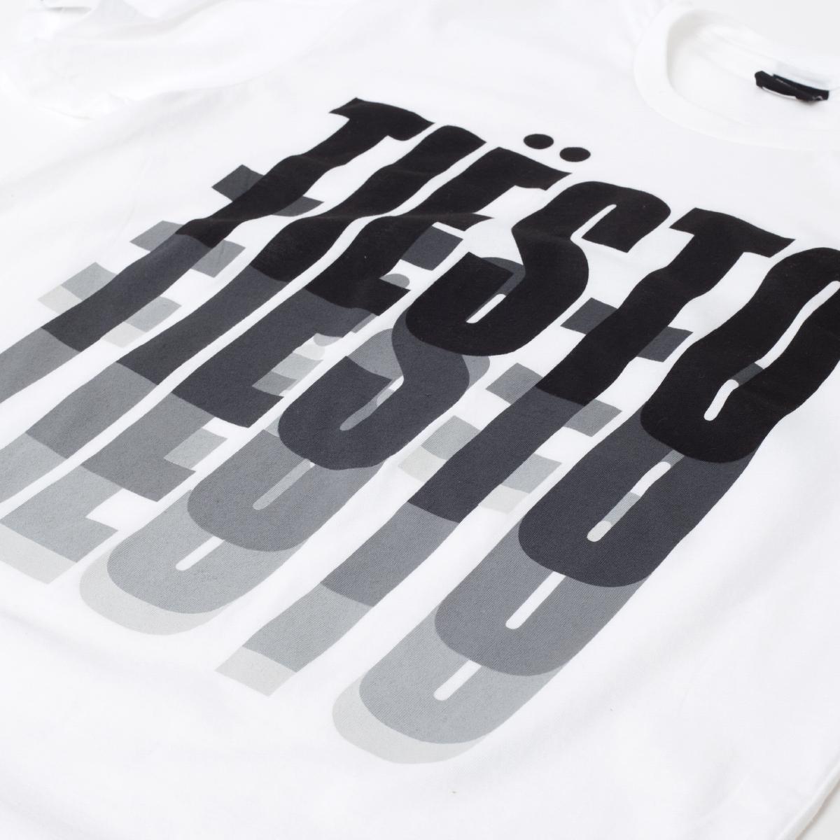 'Gradient' T-Shirt