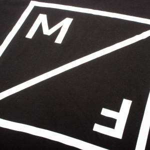 'MUSICAL FREEDOM' T-Shirt