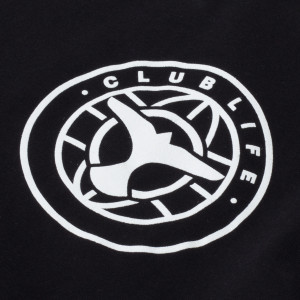 'CLUBLIFE' LONG SLEEVE SHIRT