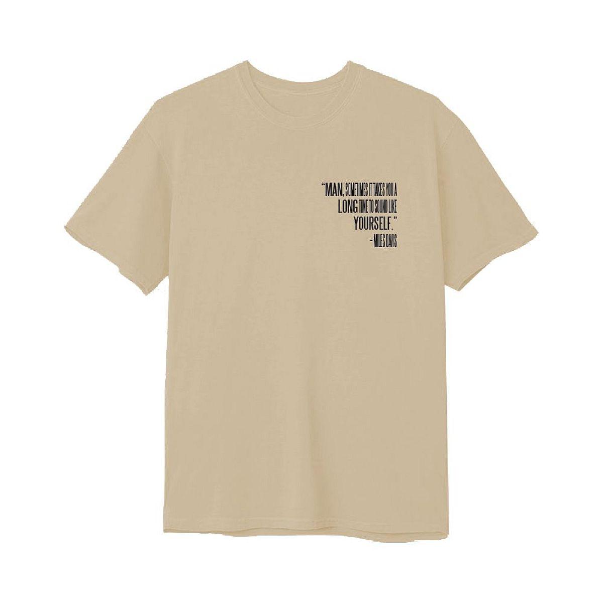 Sound Like Yourself T-Shirt