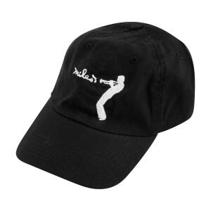 Miles Davis Dad Hat