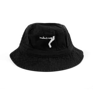 Miles Davis Bucket Hat