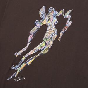 Miles Davis Untitled Short Sleeve Tee