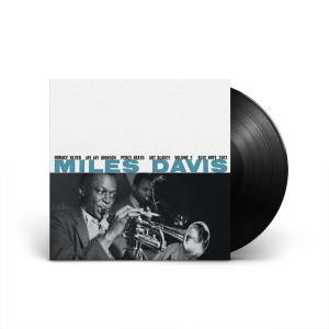 Miles Davis - Volume 2 LP