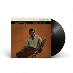 Milestones LP