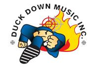Duck Down Music