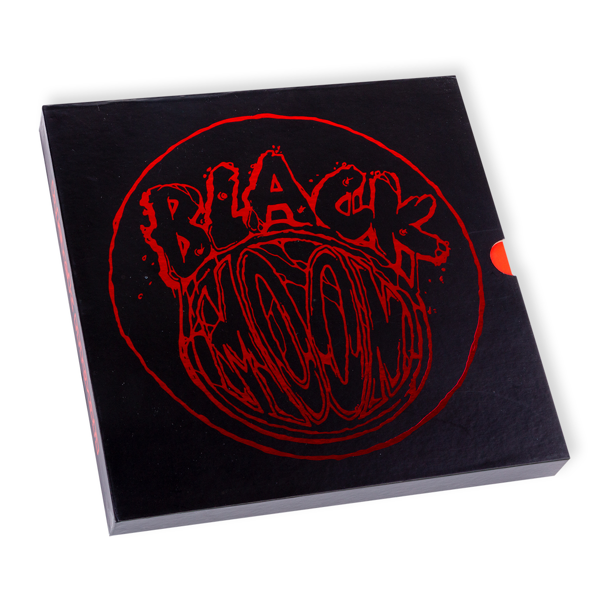 Black Moon - Enta Da Stage: The Complete Edition (6 LP Box Set)