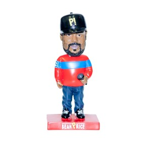 Sean Price - Bobble Head Figure