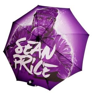 Sean Price Umbrella